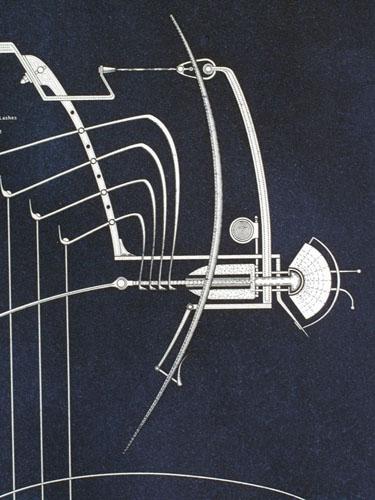 Past Exhibition: The Narrators' Line