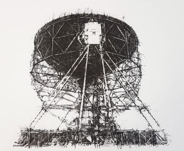 Ian Chamberlain - Transmission V