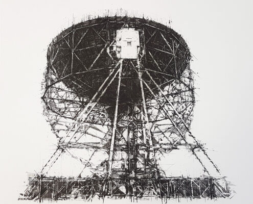 Ian Chamberlain Transmission V Sm
